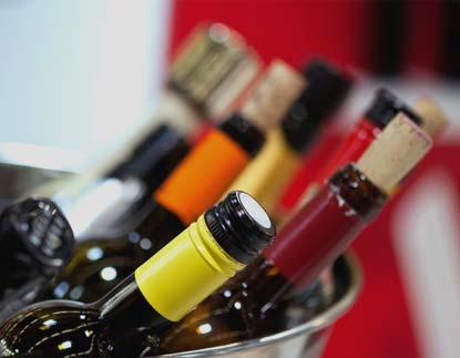 Zasady doboru win do serów